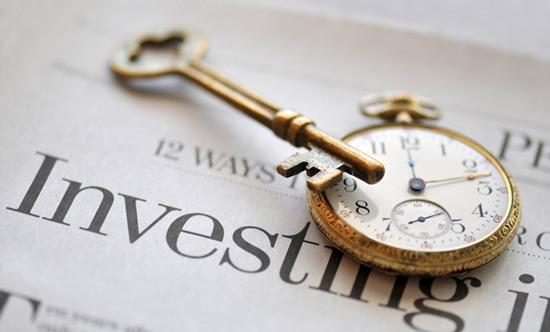 realestateinvestmenttrustsresized600-2